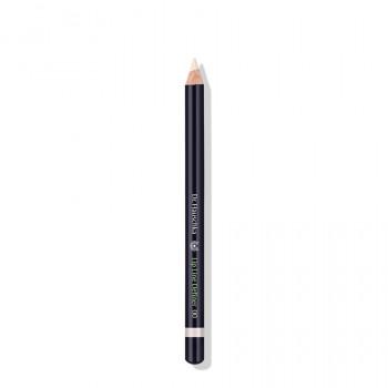 Crayon à Lèvres Précision Dr.Hauschka