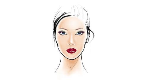 Maquillage-soins colorés Dr.Hauschka