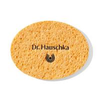 Eponge Cosmétique Dr.Hauschka