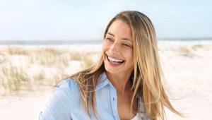 Dr. Hauschka Med dentaire et soins bucco-dentaires