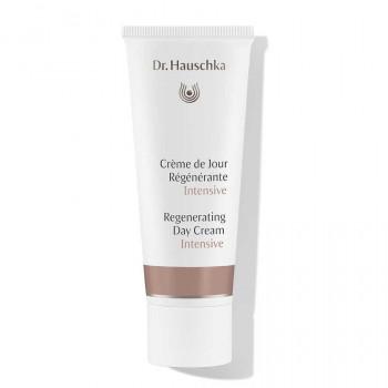 Crème de Jour Régénérante Intensive Dr.Hauschka