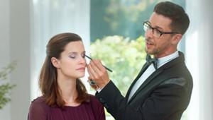 Dr. Hauschka: Tutoriels de maquillage