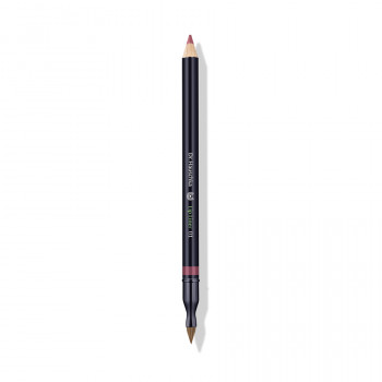 Crayon Contour des Lèvres Dr.Hauschka