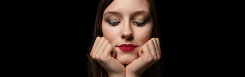 Dr.Hauschka Maquillage-soins colorés