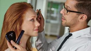 Conseils maquillage Dr. Hauschka
