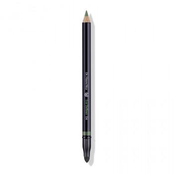 Crayon Khôl Contour des Yeux Dr. Hauschka Maquillage