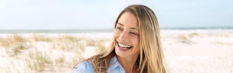 Dr.Hauschka Med dentaire et soins bucco-dentaires