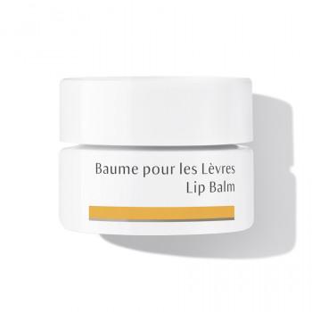 Baume pour les Lèvres Dr. Hauschka