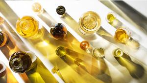 Dr. Hauschka - l'art de développer des produits de beauté